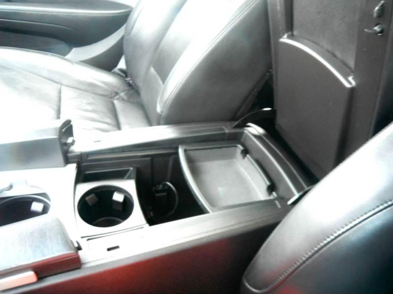 2010 Acura ZDX SH-AWD w/Advance 4dr SUV w/ Advance Package - Anchorage AK