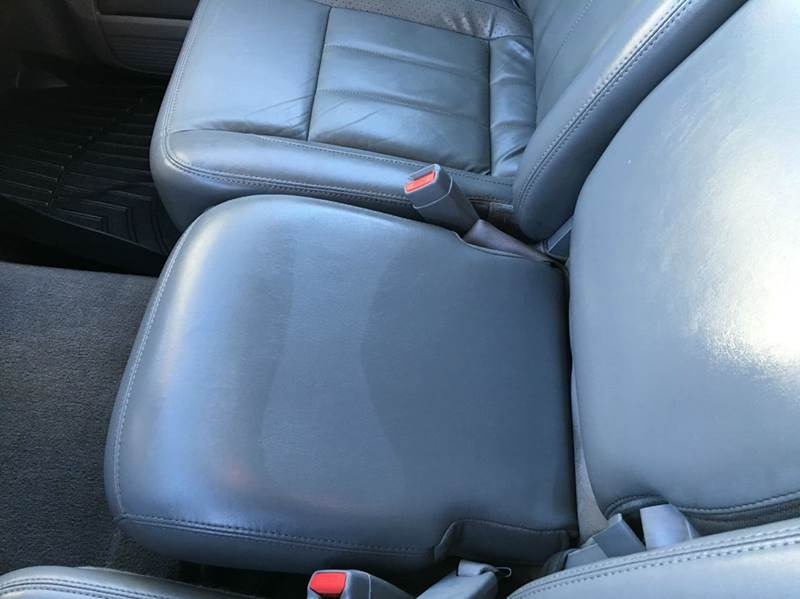 2006 Dodge Ram Pickup 2500 SLT 4dr Quad Cab 4WD SB - Anchorage AK