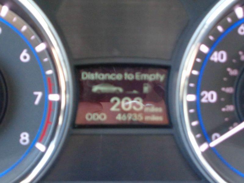 2014 Hyundai Sonata GLS 4dr Sedan - Kennewick WA