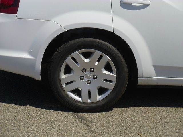 2012 Dodge Avenger SE 4dr Sedan - Kennewick WA