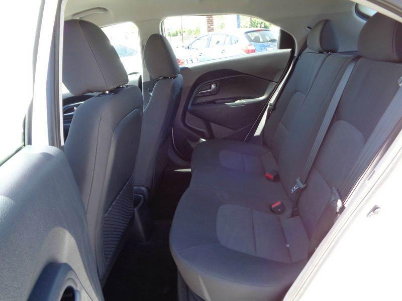 2014 Kia Rio5 LX 4dr Wagon 6A - Kennewick WA