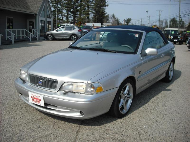 car review volvo carsguide reviews used