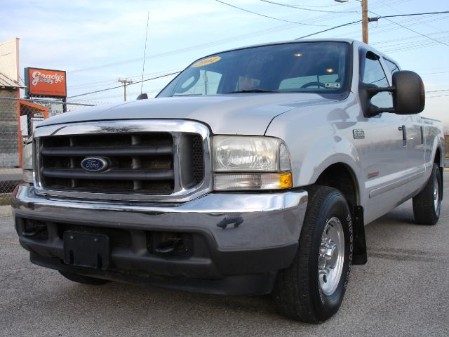 2004 ford f250 for Loudon motors ford minerva