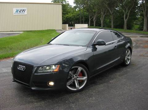 2008 audi a5 for sale. Black Bedroom Furniture Sets. Home Design Ideas
