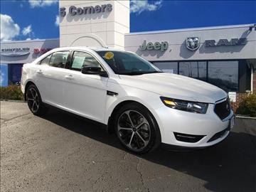 Ford Taurus For Sale In Arkansas Carsforsale Com