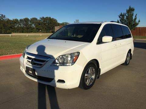2012 Nissan Altima for sale in Lewisville, TX