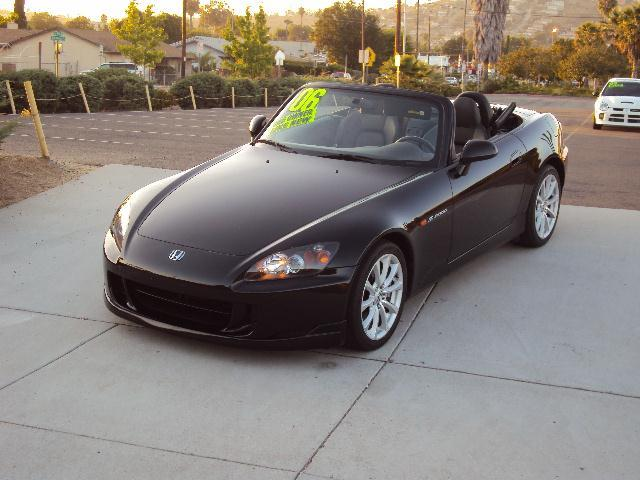 cheap honda s2000 for sale