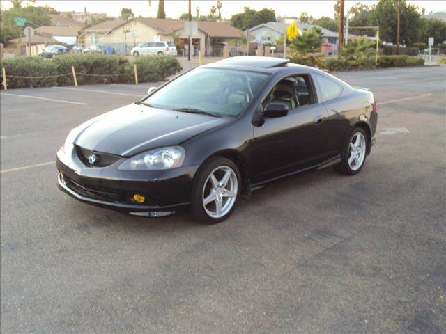 2006 acura rsx type s for sale in spring valley long beach. Black Bedroom Furniture Sets. Home Design Ideas