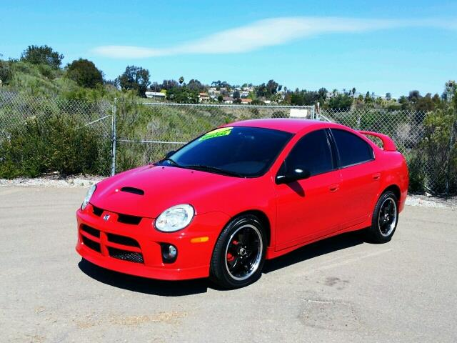2005 dodge neon srt 4 for sale 2005 dodge neon srt 4 for sale in fl. Cars Review. Best American Auto & Cars Review