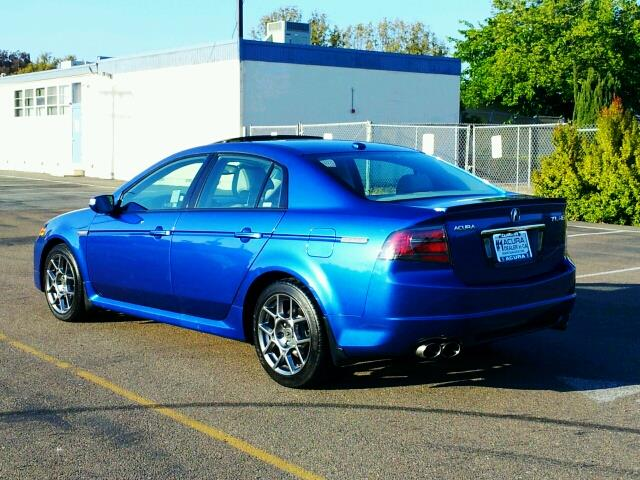 2007 acura tl type s in spring valley long beach palm springs import motors. Black Bedroom Furniture Sets. Home Design Ideas