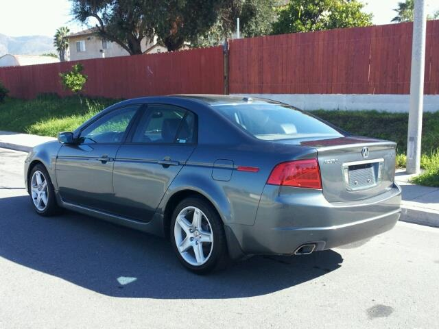 2004 acura tl 3 2tl in spring valley ca import motors. Black Bedroom Furniture Sets. Home Design Ideas