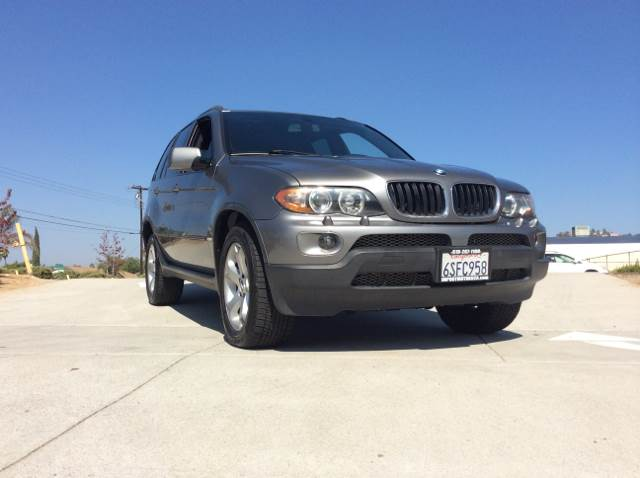 2004 bmw x5 awd 4dr suv in spring valley long beach. Black Bedroom Furniture Sets. Home Design Ideas