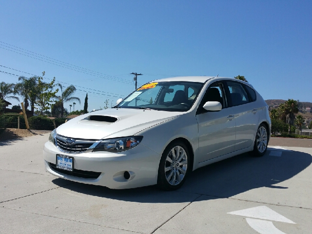 Mileage 70 000 miles Subaru valley motors