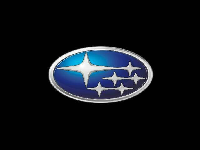 1999 Subaru Impreza AWD RS 2dr Coupe - Spring Valley CA