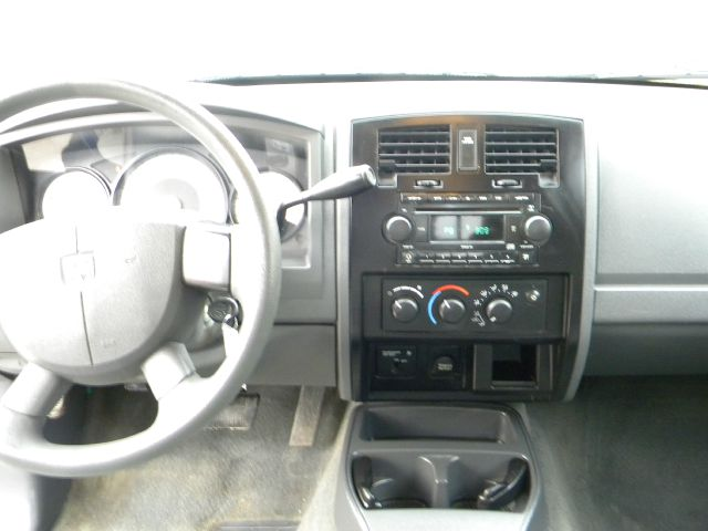 2006 Dodge Dakota ST Club Cab  - Hooksett NH
