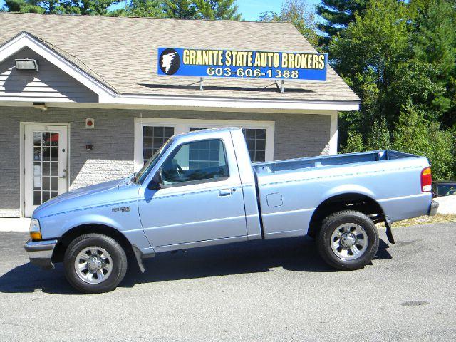 Craigslist Orlando Cars And Trucks By Owner >> Craigslist ford ranger