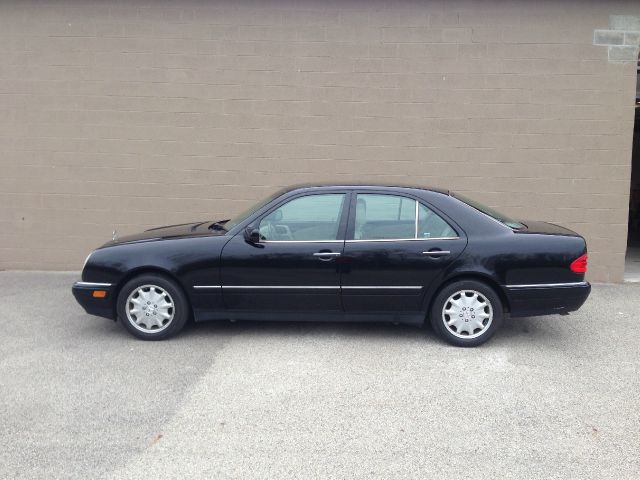 Used cars elizabeth muscle cars for sale pittsburgh for 1997 mercedes benz e class