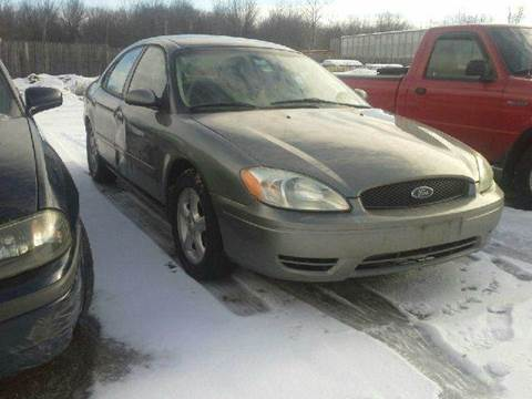 2004 ford taurus for sale in maine. Black Bedroom Furniture Sets. Home Design Ideas