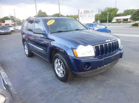 queen city auto sales used cars charlotte nc dealer. Cars Review. Best American Auto & Cars Review