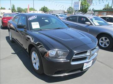 2014 dodge charger for sale in coeur d alene id - Dodge Charger 2014 Dark Blue