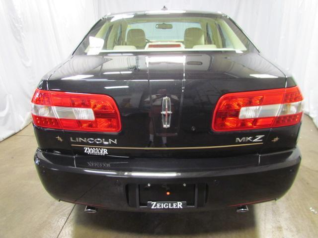 used 2009 lincoln mkz for sale 1260 m 89 west plainwell mi 49080 used cars for sale. Black Bedroom Furniture Sets. Home Design Ideas
