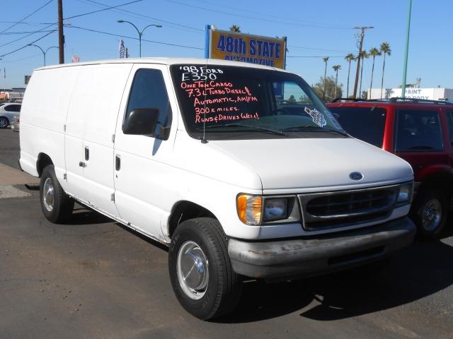 48th state automotive used cars mesa az dealer. Black Bedroom Furniture Sets. Home Design Ideas