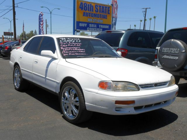 1996 Toyota Camry for sale in MESA AZ
