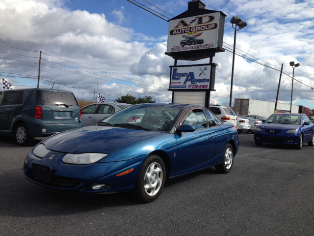 Saturn s series for sale for Turn and burn motors