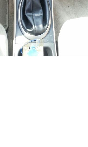 2002 Honda Civic LX 4dr Sedan - Somerset MA