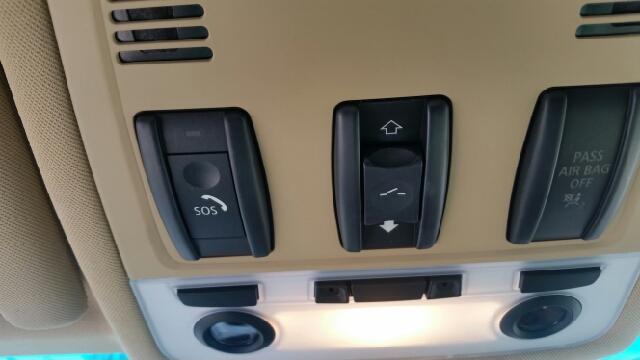 2006 BMW 3 Series AWD 325xi 4dr Sedan - Somerset MA