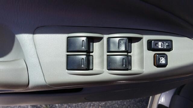 2007 Toyota Tacoma V6 4dr Double Cab 4WD 5.0 ft. SB (4L V6 5A) - Somerset MA