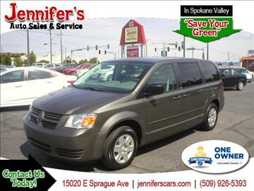 Minivans For Sale Palm Coast Fl