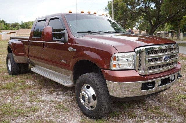 2007 Ford F-350 Super Duty for sale - Carsforsale.com
