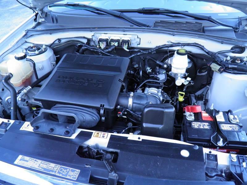 2012 Ford Escape AWD XLT 4dr SUV - Riverton WV