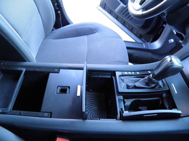 2015 Ford Taurus AWD SEL 4dr Sedan - Riverton WV