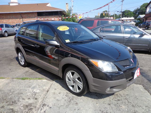 2003 Pontiac Vibe for sale in Johnston RI