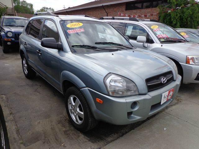Ace auto sales service used cars johnston ri dealer for Ace motor sales inc