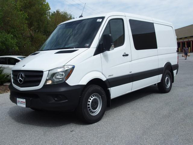 Find Fuel Filter Parts For Ram Promaster Autos Post