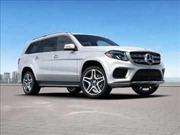 Suvs for sale devon pa for Mercedes benz of devon pa