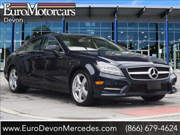 Mercedes benz for sale fort collins co for Highline motors fort collins