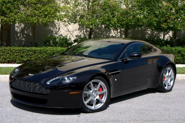 Used Cars West Palm Beach >> Aston Martin Used Cars Pickup Trucks For Sale Miami Mec Cars