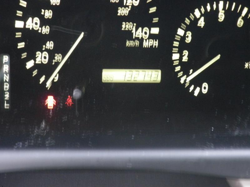 2000 Lexus RX 300 AWD 4dr SUV - Rome NY