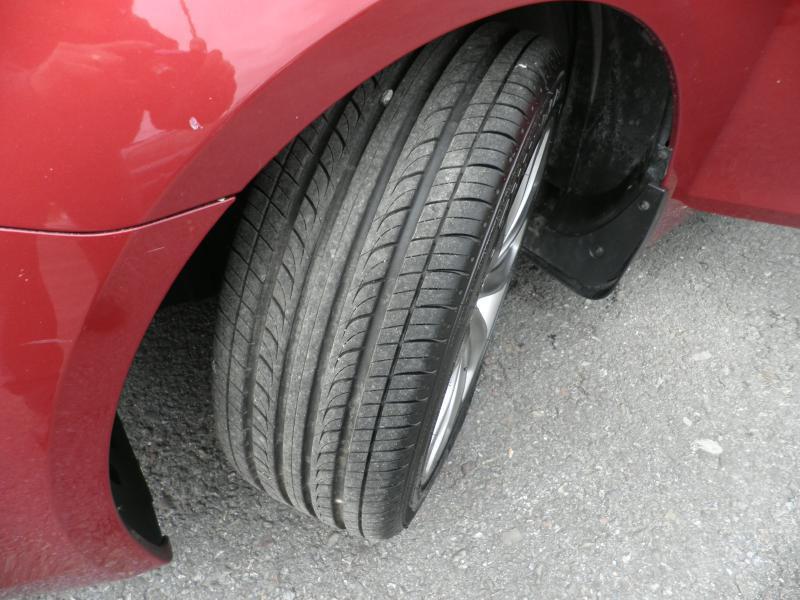 2011 Hyundai Sonata SE 4dr Sedan 6A - Rome NY