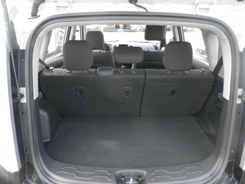 2012 Kia Soul 4dr Wagon 6A - Rome NY