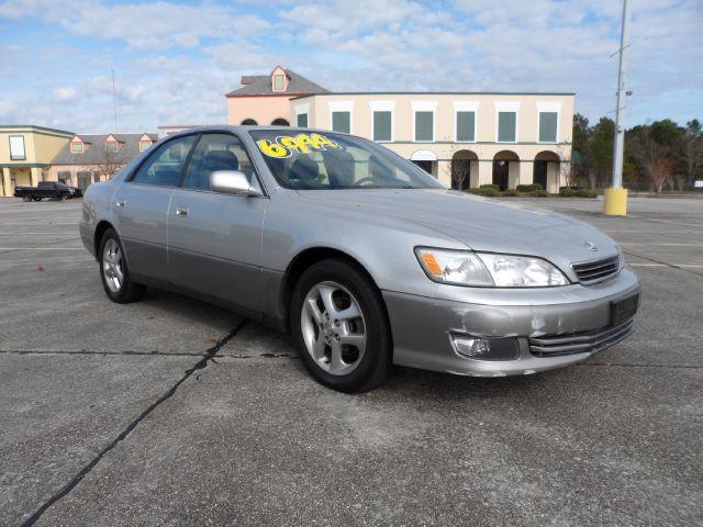 La Motors Auto Sales Las Vegas >> Carsforsale.com Search Results