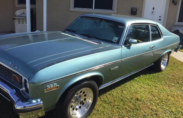 New Orleans Craigslist Cars And Trucks Autos Post