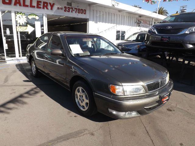 Atlanta Used Car Dealers Nalley Used Infiniti Lexus Nissan