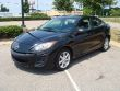 2011 Mazda MAZDA3 for sale in OLD HICKORY TN