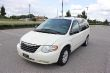 2007 Chrysler Town and Country for sale in OLD HICKORY TN