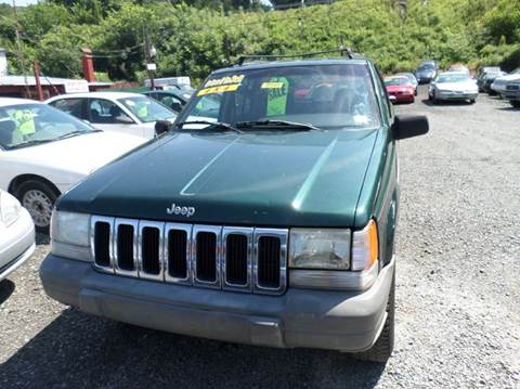 1996 jeep grand cherokee for sale for 1996 jeep grand cherokee window problems
